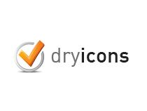 dryiconslogo
