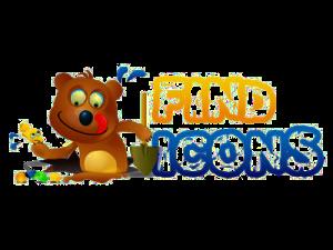 findiconslogo