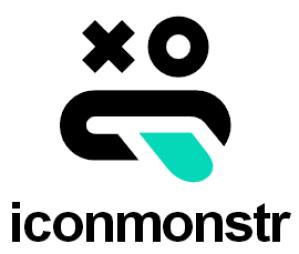 iconmonstrlogo